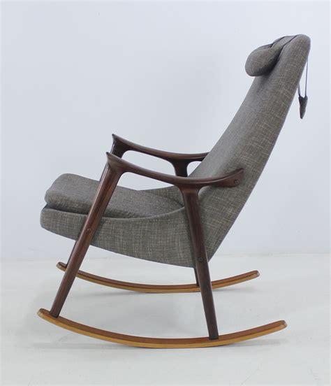 rocking office chair rocking desk chair best home design 2018