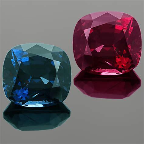 alexandrite color change alexandrite