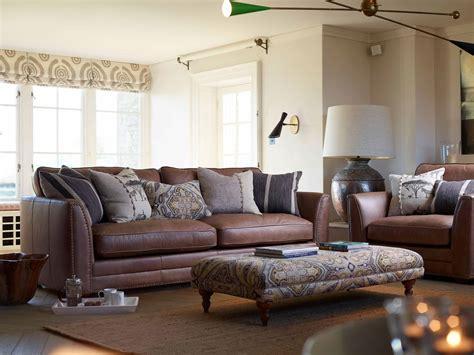 westbridge sofas westbridge sofas stockists refil sofa