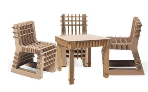 philippe nigro s build up child s chair and table is
