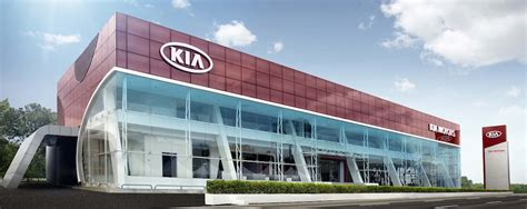 8 kia consumer reviews that will shock you hissingkitty