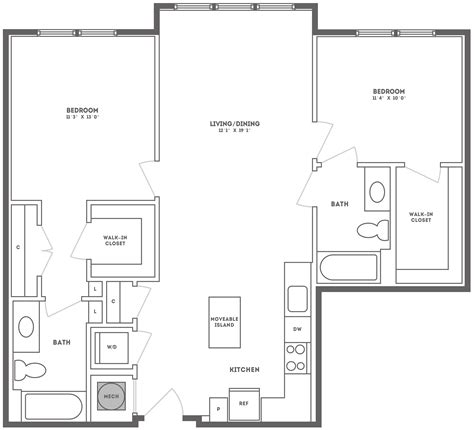 floor plan software linux 28 floor plan linux the shelby ezblueprint com