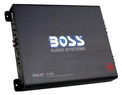 audiopipe apk 5500 class d monoblock lifier images frompo 1