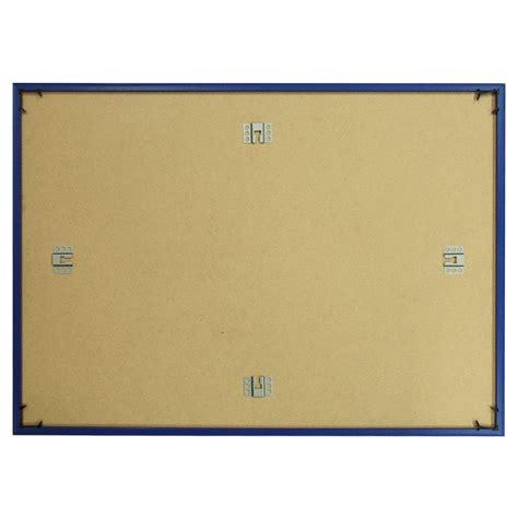 cornici puzzle ravensburger mira cornice per puzzles in plastica per 1000 pezzi 50x70