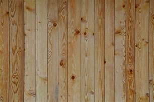 Hardwood Floor Boards - images gratuites texture planche collection sapin bois d oeuvre mat 233 riel contexte