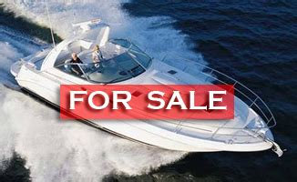 boat parts usa online boat trader boats for sale buy boats sell boats boating