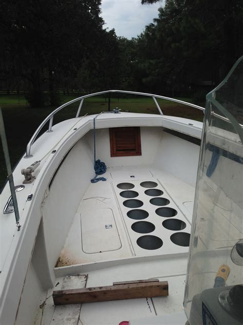 boat storage zephyrhills in hull scuba tank storage the hull truth boating and