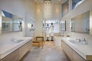 Modern Master Bathrooms Master Bath Modern Bathroom Minneapolis By Partners 4 Design
