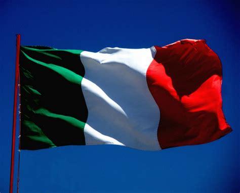 registrazione ministero dell interno cittadinanza italiana arriva la procedura l eco