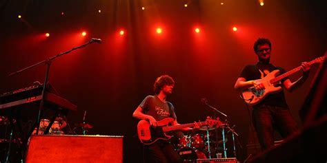 snarky puppy we like it here we like it here snarky puppy live in singapore