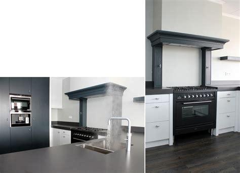 lade murano moderne antraciet keuken inspiratie het beste interieur