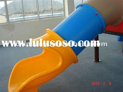 tube slide sections indoor kid slides indoor kid slides manufacturers in