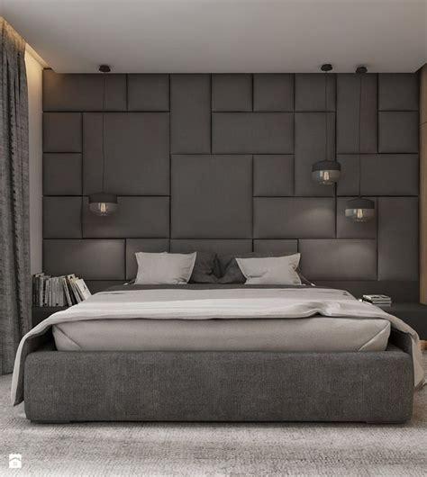 beautiful polo bedroom set contemporary contemporary bedroom furniture designer beautiful 128 best