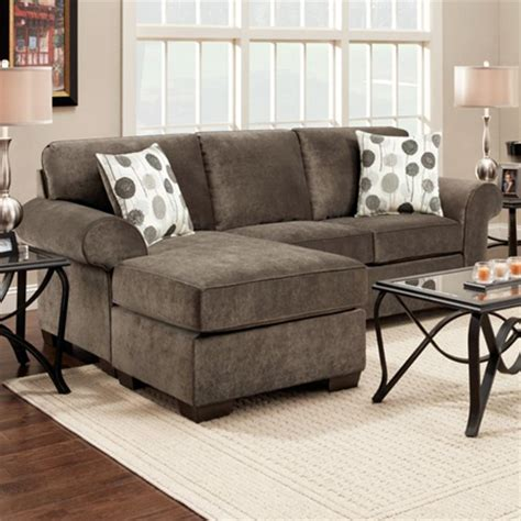Furniture Worcester by Worcester Transitional Fabric Sofa Chaise Elizabeth Ash