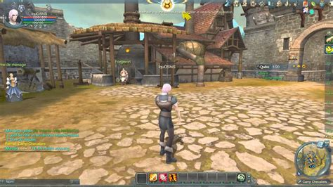 best browser mmorpg image gallery mmorpg browsergames