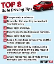new car driving tips 1000 images about driving tips on