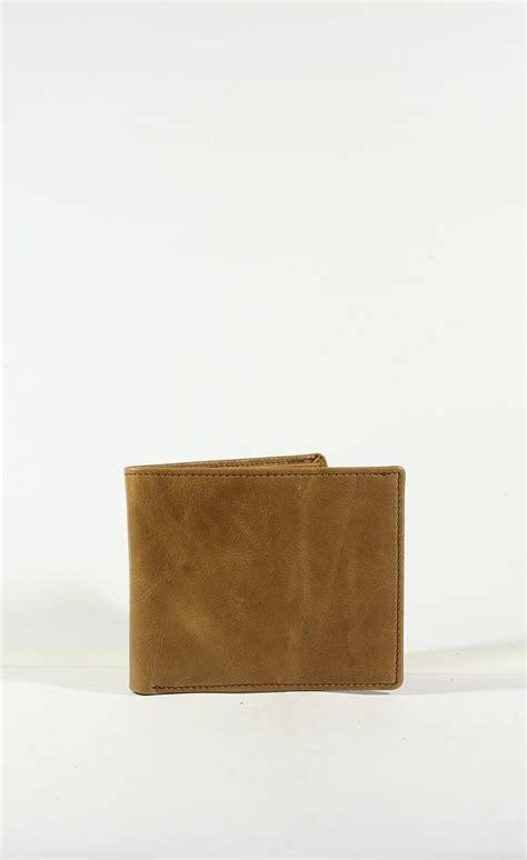 tas kulit aslidompet kulit asli pria bahan kulit sapi