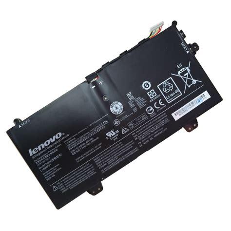 Laptop Lenovo Seri by Lenovo Laptop Accessories Laptop Battery Ac Adapter