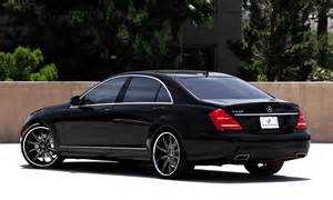 lexani luxury wheels vehicle gallery 2012 mercedes