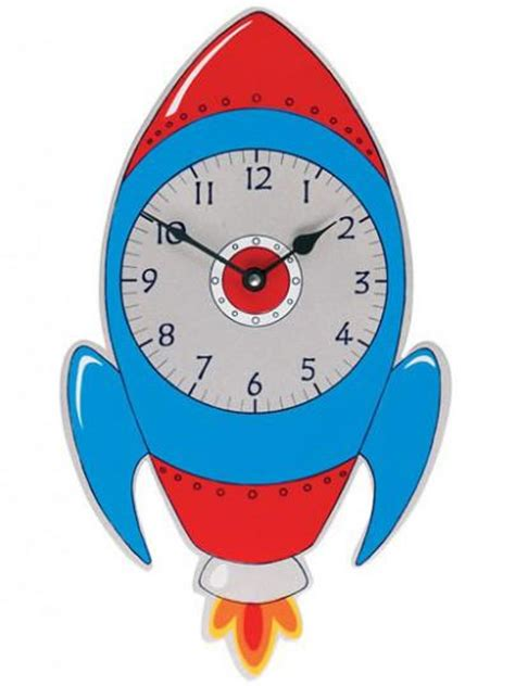 cool face clock favorite places spaces pinterest 8 best children s clocks the independent