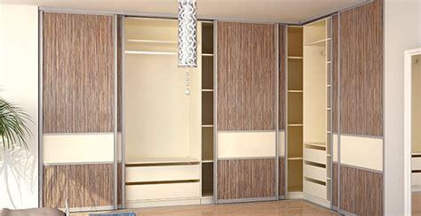 schlafzimmerschrank einrichten schlafzimmerschrank nach ma 223 konfigurieren