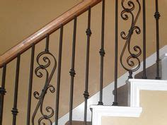 Banister Spindle Replacement Thousands Of Ideas About Iron Balusters On Pinterest
