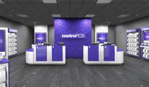 metropcs home metro pcs az reset studios