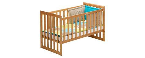 Team 7 Kinderbett by Lanoo Baby Kinderbetten Kunder Jugend Oasis