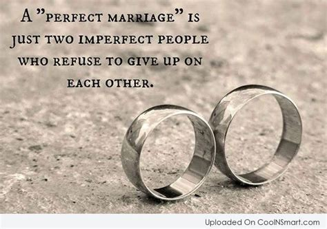 Wedding Quotes Ee by Marriage Quote Lovely