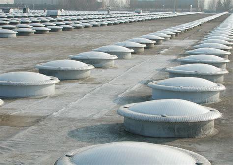 cupole lucernari cupole e lucernari terminali antivento per stufe a pellet