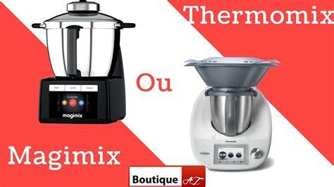 Magimix Cook Expert Vs Thermomix magimix cook expert vs thermomix