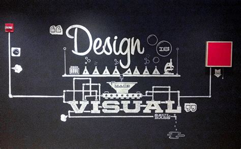 design is thinking made visual poster my most favorite 30 inspirational typography quotes for
