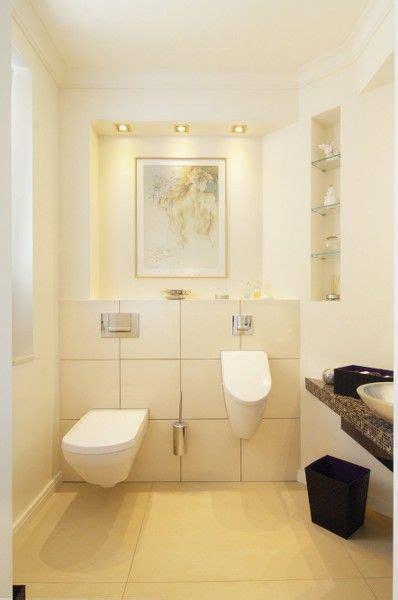 kleines waschbecken neben klo die besten 17 ideen zu urinoir auf m 228 nner