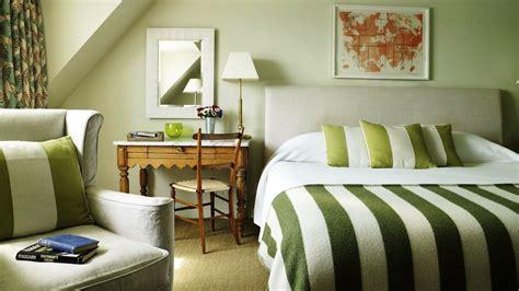 beds interior bedroom wallpapers hd desktop  mobile