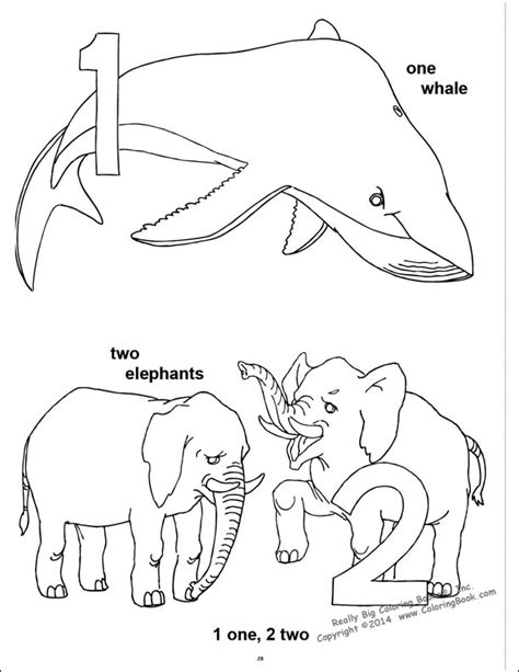 coloring pages abc 123 abc 123 coloring pages az coloring pages