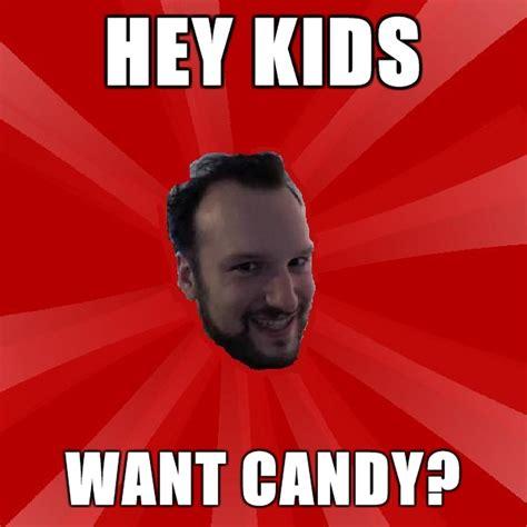 Vinny Meme - awesome vinny meme generator vinny caravella giant bomb
