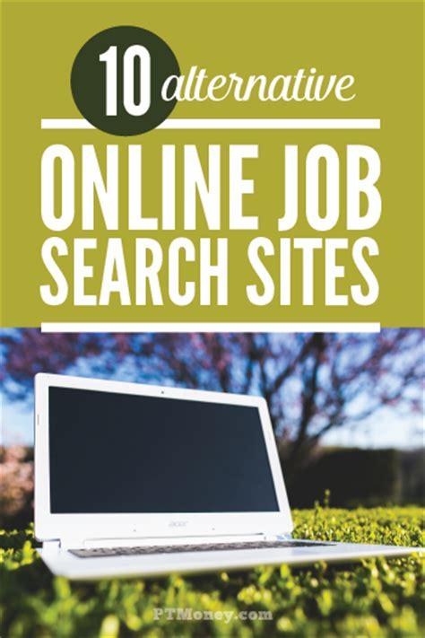 most popular job searching websites jobsbook net
