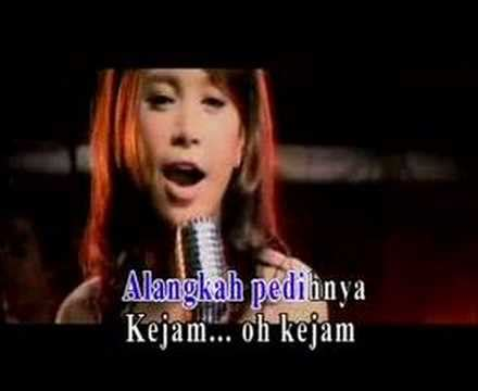 download mp3 cassandra cinta terbaik tanpa vokal download cinta titiek puspa karaoke video mp3 mp4 3gp
