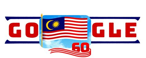 national day 2017 malaysia national day 2017