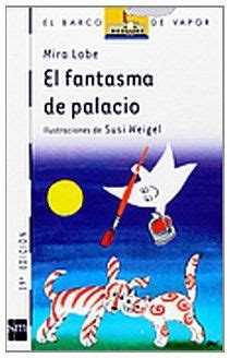 el fantasma de palacio 1000 images about illustration mira lobe susi weigel on country boys news