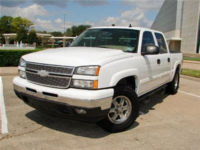 how cars run 1999 chevrolet silverado 1500 seat position control purchase used chevy silverado 1500 3lt 4x4 z71 flex fuel leather seats runs great in houston