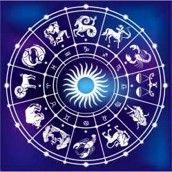 Astrological Sign What Does Your Zodiac Sign Say About Your Health