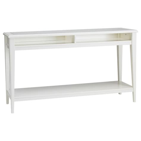 Ikea Console Table Behind Sofa Get Furnitures For Home Sofa Table Ikea
