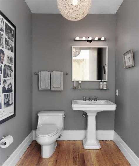 grey paint ideas for bathroom for small bathroom space