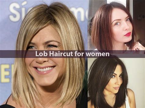 what year was the lob hairstyle created 15 ever hit lob haircut for women of the year hairstyle