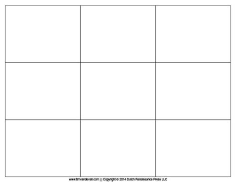 Blank Printable Cards Template by Card Templates Templates And Free Printable On