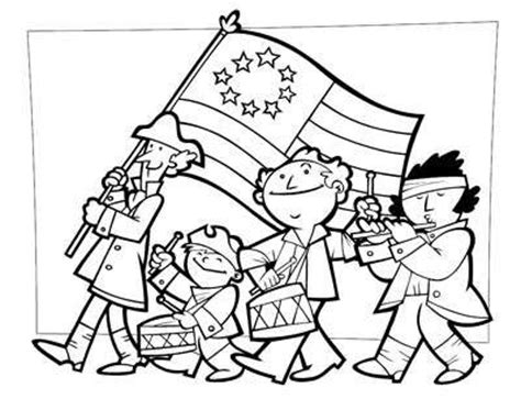 kaboose coloring pages 121 best images about historical coloring pages for