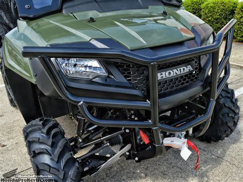 side by side accessories 2014 honda pioneer 700 4 accessories review prices