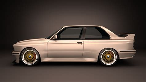 bmw vintage m3 get great prices on classic bmw m3 e30 for sale ruelspot com