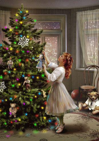 imagenes navidad fashion gifs de navidad im 225 genes con movimiento de navidad descargar